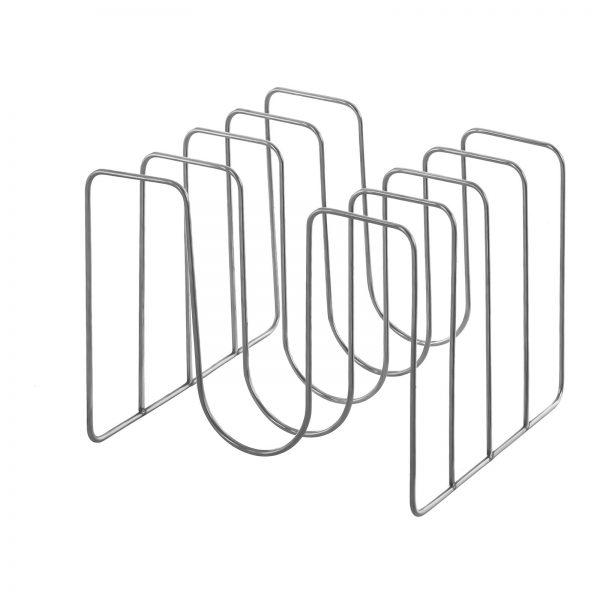 Sous-vide hrniec - 800 wattov - ROYAL CATERING 1400 5