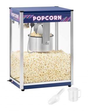 Stroj na popcorn - 16 oz - 1Stroj na popcorn - 16 oz - 1