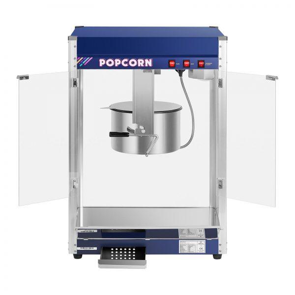 Stroj na popcorn - 16 oz - 2Stroj na popcorn - 16 oz - 2