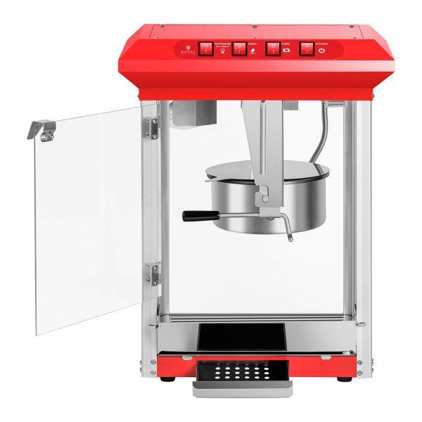 Stroj na popcorn - 8 uncí - 2