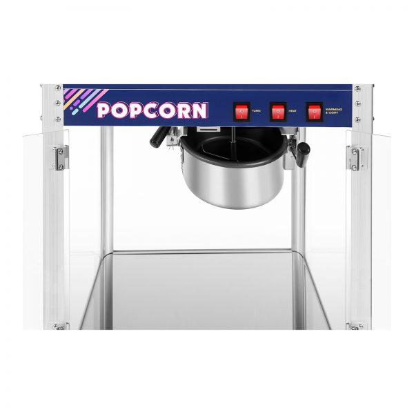 Stroj na popcorn - 8 uncí - 3Stroj na popcorn - 8 uncí - 3