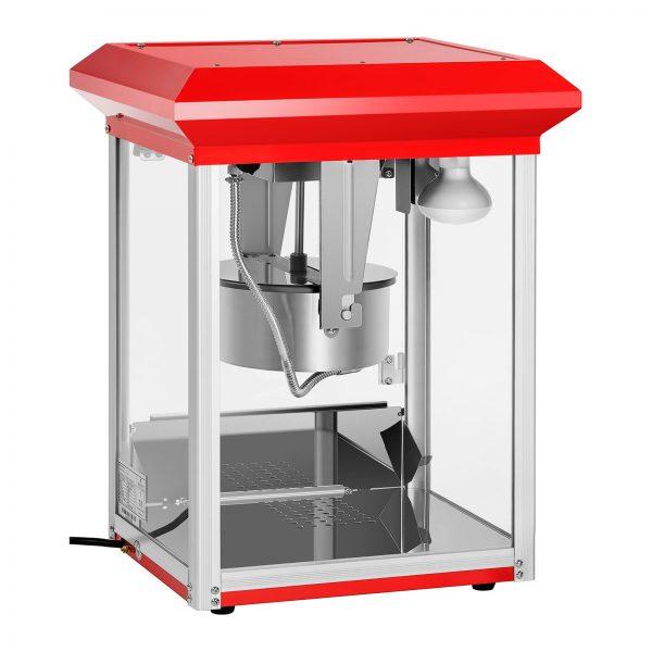 Stroj na popcorn - 8 uncí - 6