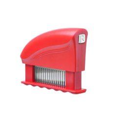 Stroj na rezne - zmäkčovanie mäsa | Hendi 843451