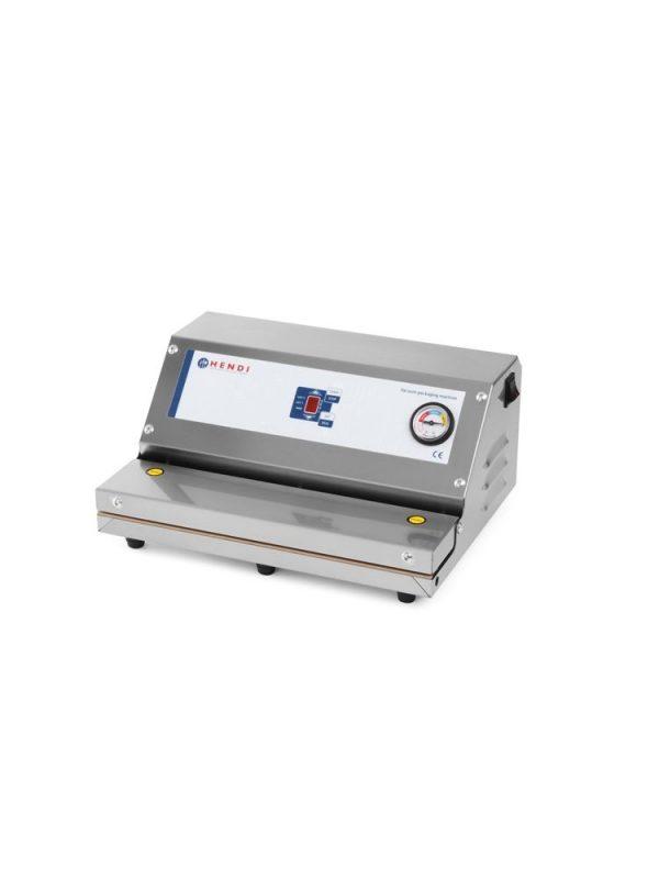 Stroj na vákuové balenie - HENDI 970362 1