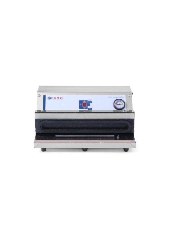 Stroj na vákuové balenie - HENDI 970362 3