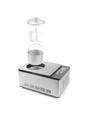 Stroj na výrobu zmrzliny - HENDI 274200 1