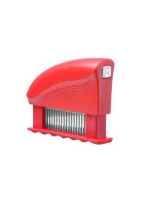 Stroj na zmäkčovanie mäsa - HENDI 843451 1