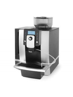 Automatický kávovar PROFI LINE XXL - 208991 - 1