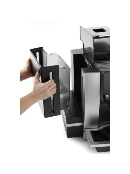 Automatický kávovar PROFI LINE XXL - 208991 - 2
