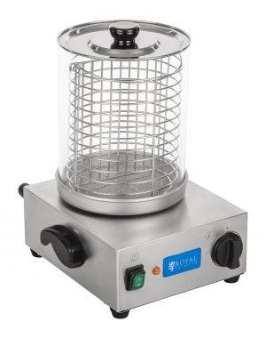 Hotdogovač RCHW-800