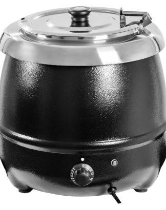Hrniec na polievku - 10 litrov - 1