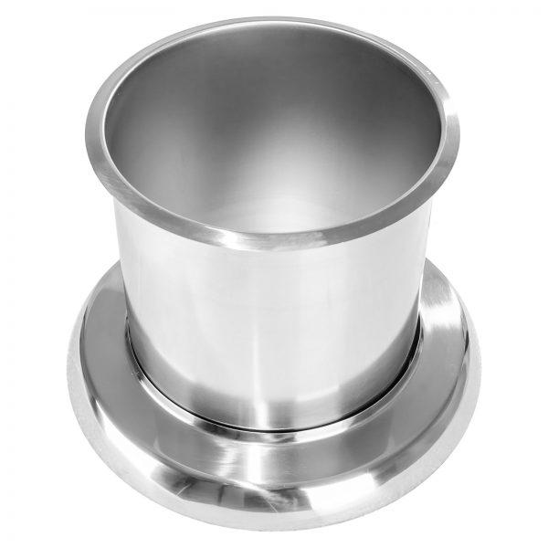 Hrniec na polievku - 10 litrov - 4