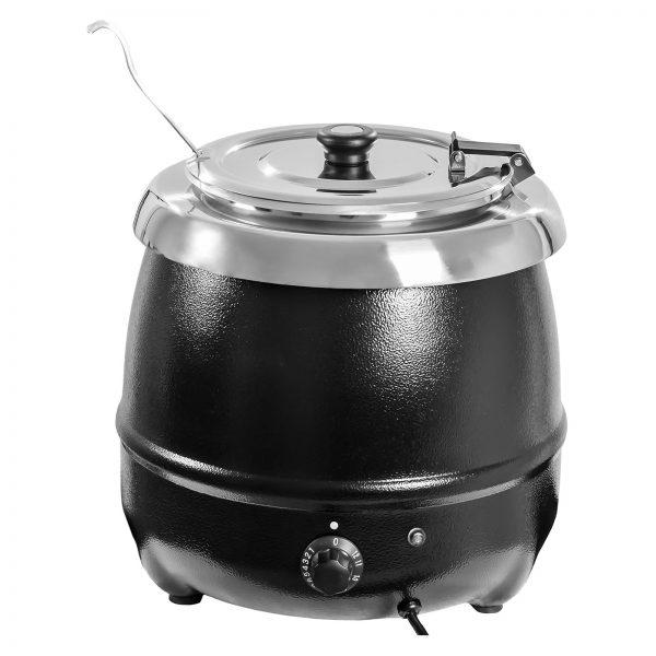 Hrniec na polievku - 10 litrov - 7