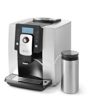 Kávovar One Touch strieborný - 208984 - 1