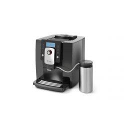 Kávovar One Touch čierny | Hendi 208977