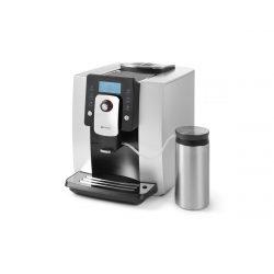Kávovar One Touch strieborný | Hendi 208984