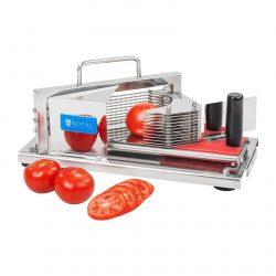 Krájač paradajok - kotúče 5,5 mm - 1
