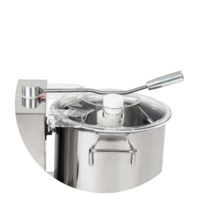 Kuchynský kuter - 6 litrov - 3