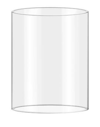 Náhradný sklenený valec na hotdogovač - 1