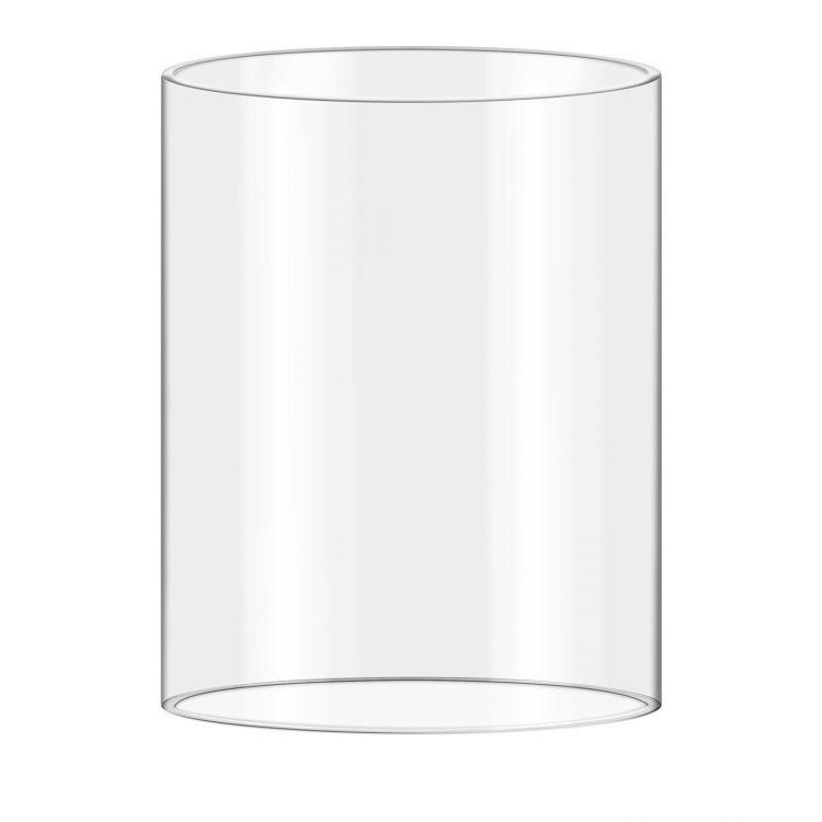 Náhradný sklenený valec na hotdogovač   RCHW 800/2300