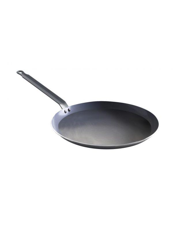 """Panvica na lievance s nepriľnavým povrchom """"DYFLON"""" Ø 280 mm HENDI, Kitchen Line - 1"""