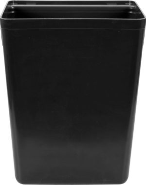 Plastová nádoba pre servírovací vozík - 1