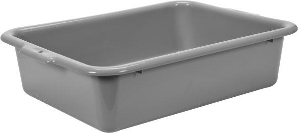 Plastová nádoba pre servírovací vozík -2