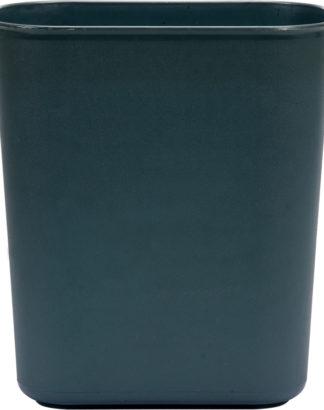 Plastová nádoba pre servírovací vozík YG-09101 - 1