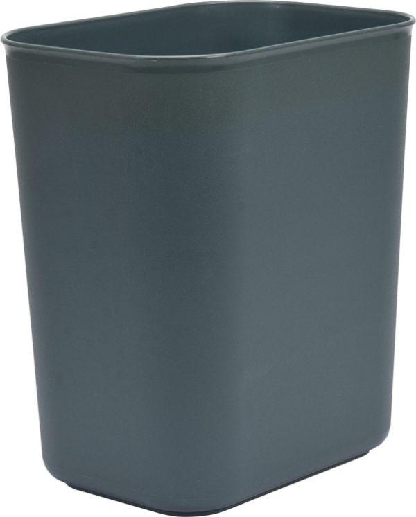Plastová nádoba pre servírovací vozík YG-09101 - 2