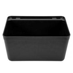 Plastová nádoba pre servírovací vozík YATO | YG-09100