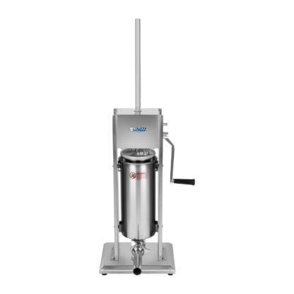 Plnička klobás - 5 litrov 2.0 - 2