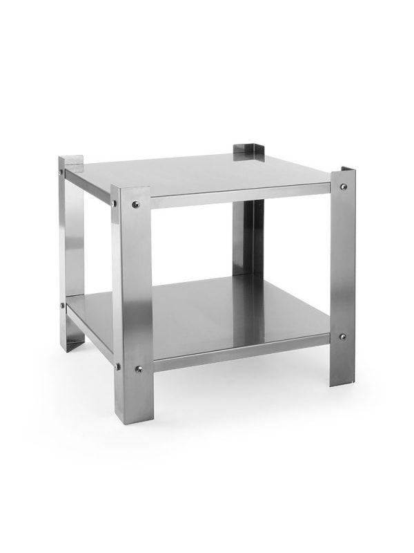 Podstavec pod varnú stoličku - 1