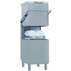 Umývačka riadu priebežná elektronická   I-100E