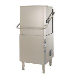 Umývačka riadu priebežná elektronická | NHT8