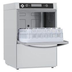 Umývačka skla - dvojplášťová | TT-40 ABT