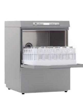 Umývačka skla dvojplášťová, TT-40 ABT - 1