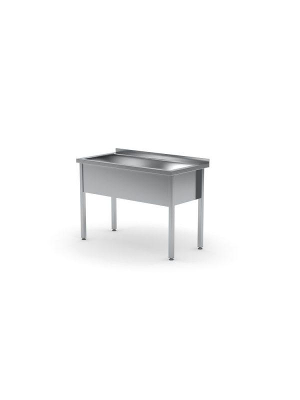 Umývací stôl 600x1000 kód 205 1063 - 1