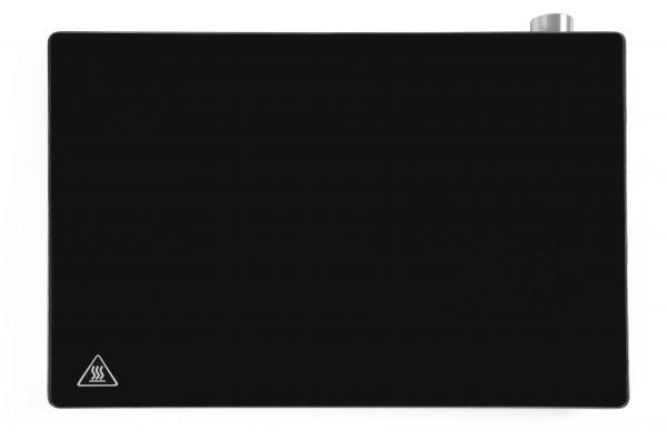 Indukčný varič Display Line209523 2