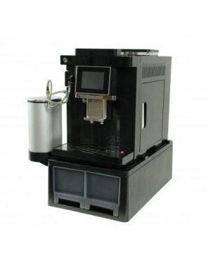 Automatický kávovar - 1