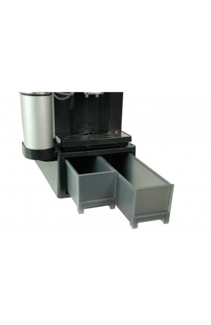 Automatický kávovar - 4