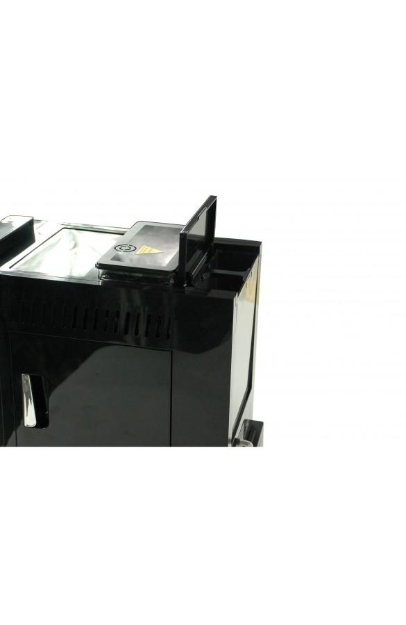 Automatický kávovar - 5