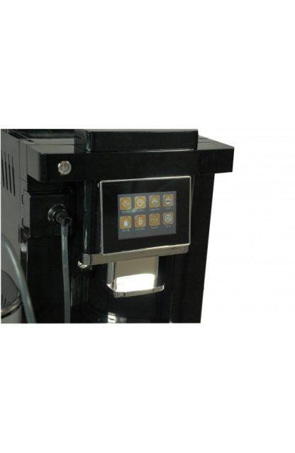 Automatický kávovar - 6