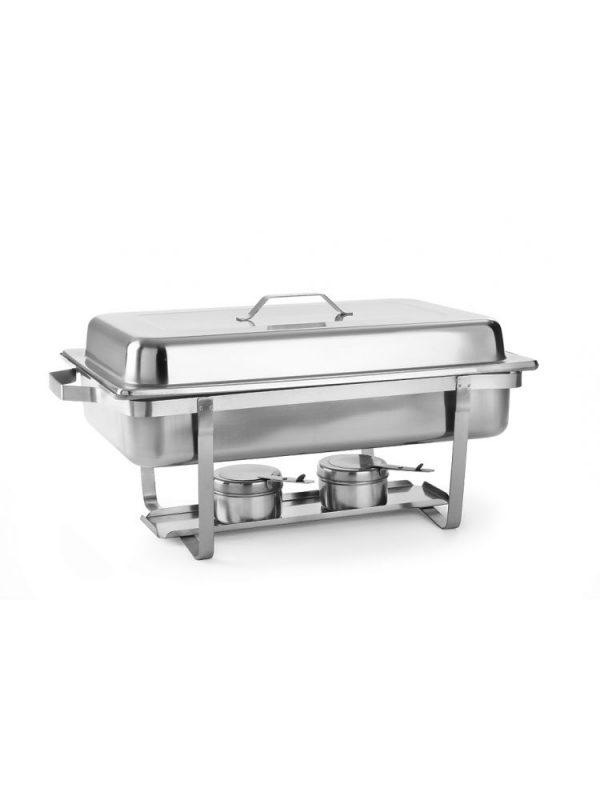Chafing Dish GN 1 1 - HENDI 475904