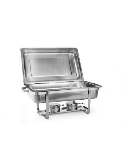 Chafing Dish GN 11 - HENDI 475904 2
