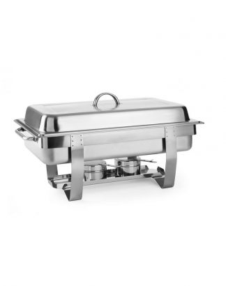 Chafing GN 11 HENDI 471005 - 1