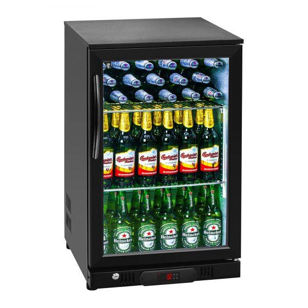 Chladnička na nápoje - 108 L 1