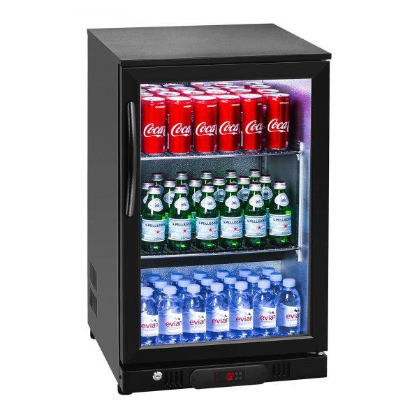 Chladnička na nápoje - 108 L 2