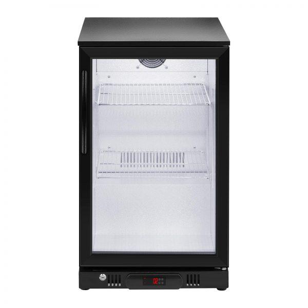 Chladnička na nápoje - 108 L 3