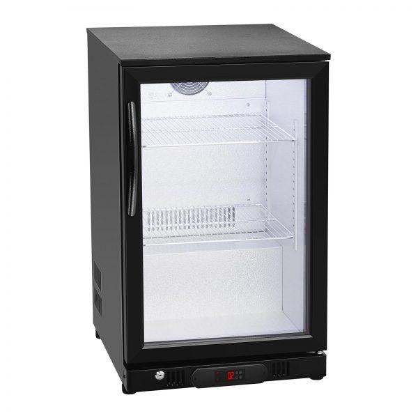 Chladnička na nápoje - 108 L 4