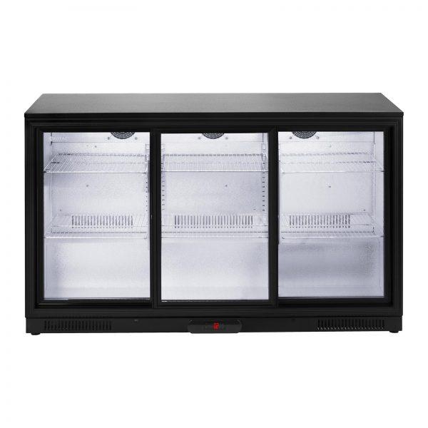 Chladnička na nápoje - 323 L 3